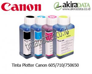 tinta-plotter-canon-605-710-750650