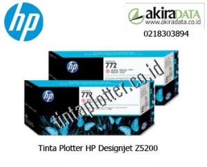 tinta-plotter-design-jet-z5200 copy