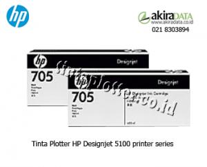 tinta-plotter-hp-designjet-5100-10ps-20ps-50ps-120ps